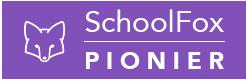 schoolfox_pionier