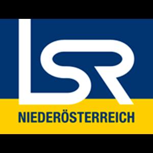 LSR Niederösterreich