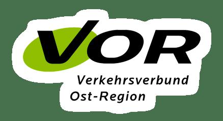 logo_vor_gross[1]